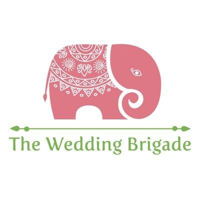 The Wedding Brigade