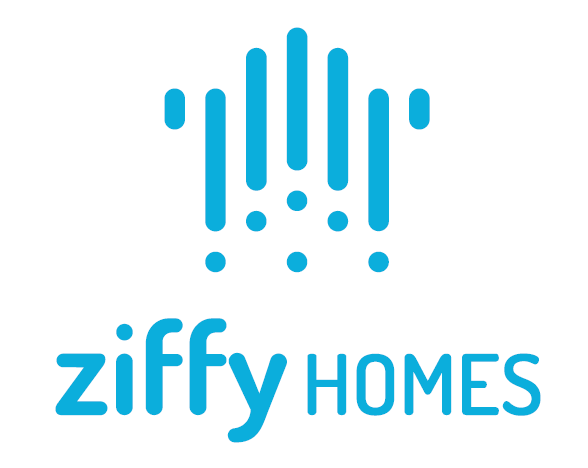 ZiffyHomes