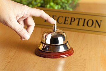 e-procurement emerging tool in hospitality industry