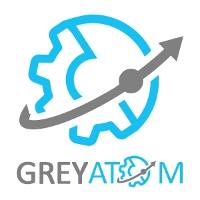 greyatom