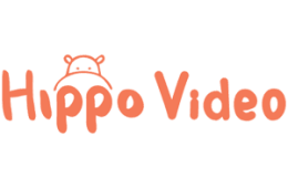 Hippo Video