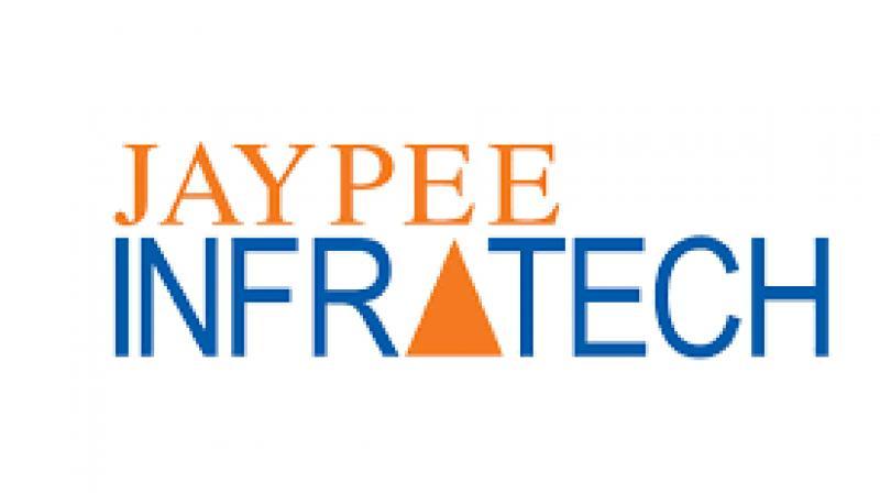 Jaypee Infratech