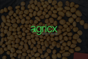 Agricx