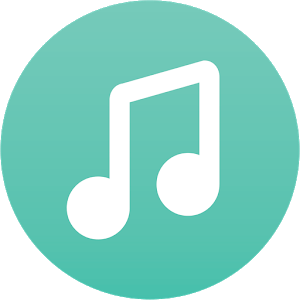 Reliance Jio acquires Saavn, merges JioMusic with Saavn to