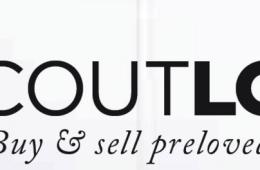 Coutloot