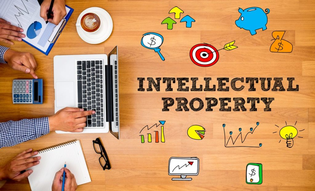 Indian Startups Need To Take Intellectual Property Seriously