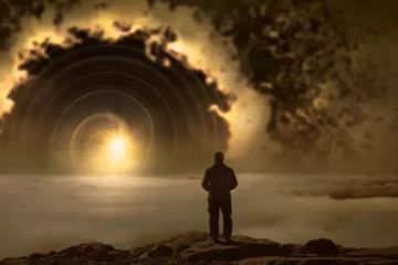 revolutionize your industry