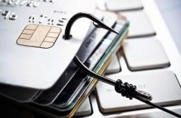 avoiding ecommerce fraud