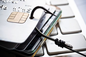 avoiding ecommerce fraud