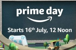 Amazon-prime-day-2018-(India)