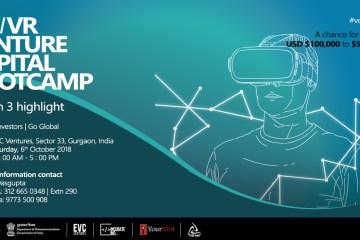 ARVR-VC-Bootcamp-Banner