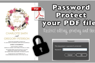 Reasons-for-protecting-PDF-file