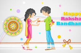 tech-gifts-for-raksha-bandhan