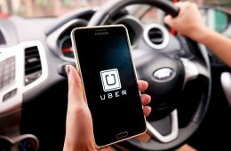 Uber to pay $148 million in settlement over Data Breach in 2016