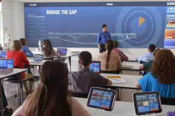 Digital-Technology-in-Education