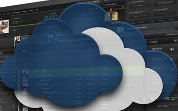 How can cloud playout help you generate additional revenue streams