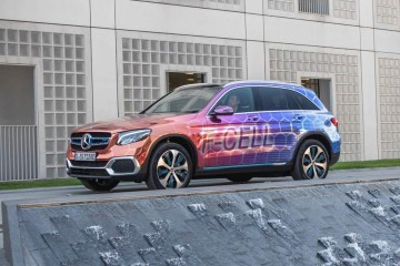 Mercedes-Benz-GLC-F-Cell-production-car