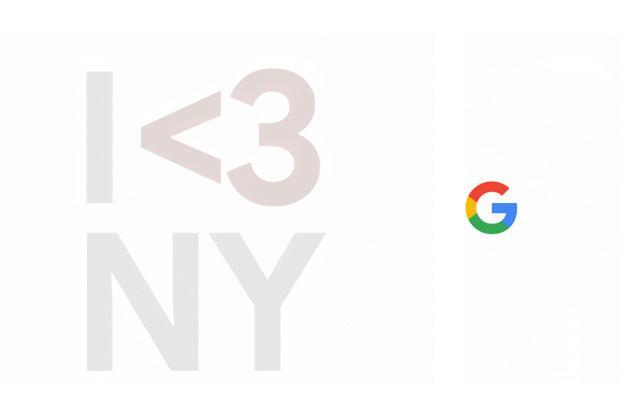 How to watch Google Event Live!!