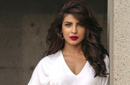 Priyanka Chopra Bollywood Diva is a tech investor too!!