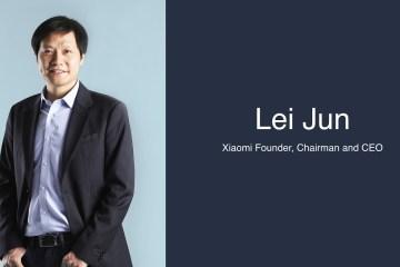Lie Jung