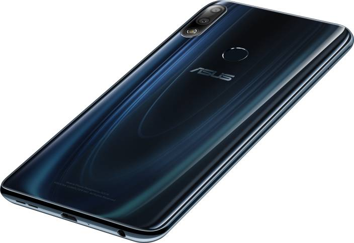ASUS Zenfone Max Pro M2 Specs, Initial Expressions, Price
