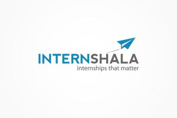 India's-best-startup-internships-internshala