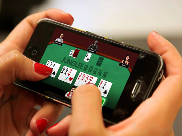 3 Reasons behind Adjusting to the Advantages of Paid Online Gaming