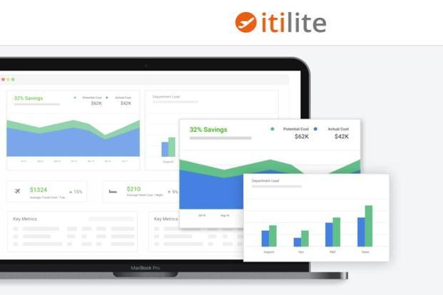 Itilite Technologies raises Rs 30 crore