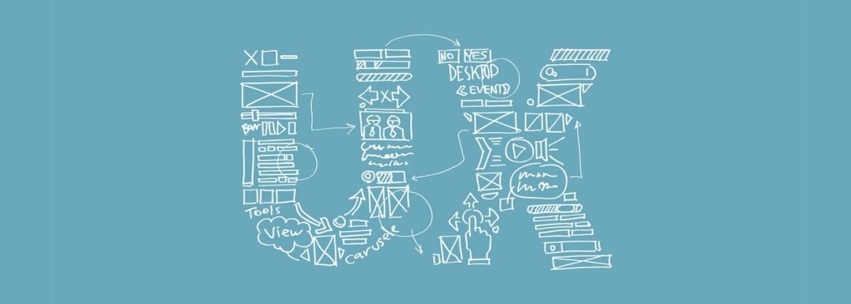 UX/UI Design: A Good Site Means Better Business
