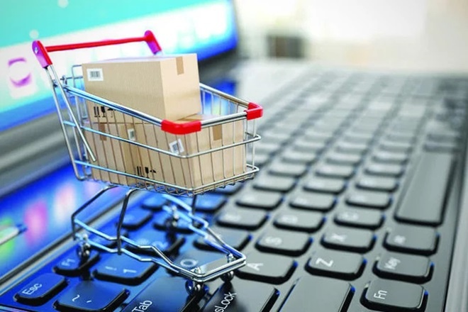 Why Online Shopping Is Destroying Landbased Shops?