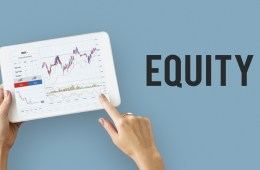 Importance of sharing equity in your business