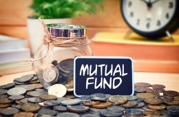 Reach Your Financial Goals with Mutual Funds
