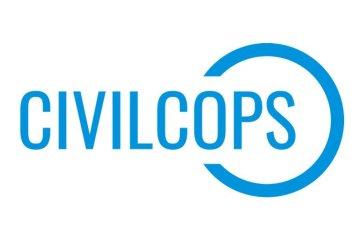 CivilCops
