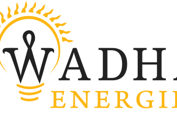 Swadha Energies