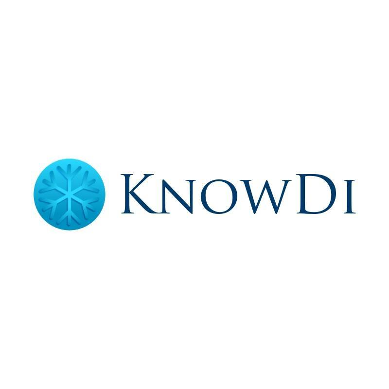 KnowDi