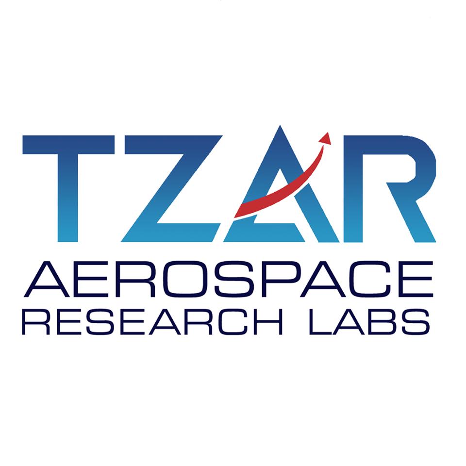 Tzar Aerospace