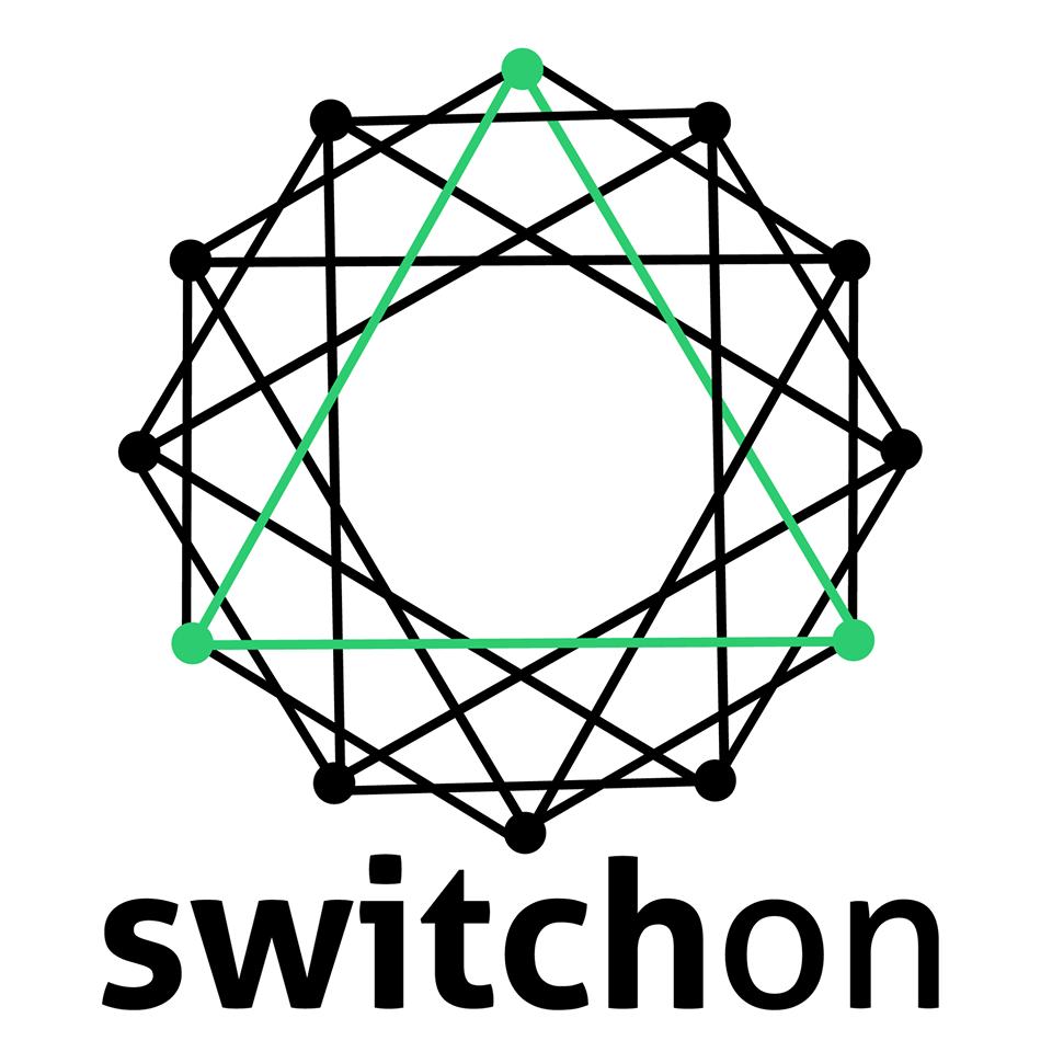 SwitchOn