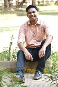Paresh_pic