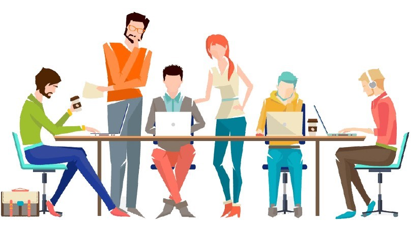 Manage Employees