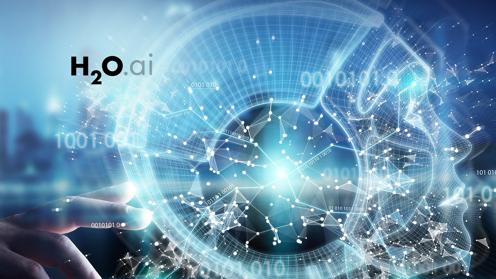H2O.ai secures $72.5M funding led by Goldman Sachs