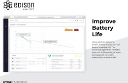 Edison Analytics