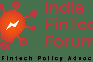 India Fintech Forum