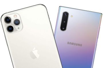 Top 10 Mobile Phones You Should Include in Your Purchase List in 2020