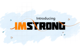 ImStrong