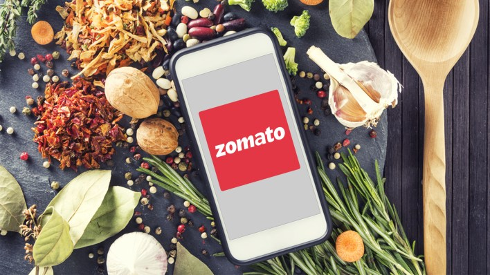 zomato grey market premium shares traded at rs. 15-20 higher than the expected ipo price - techstory