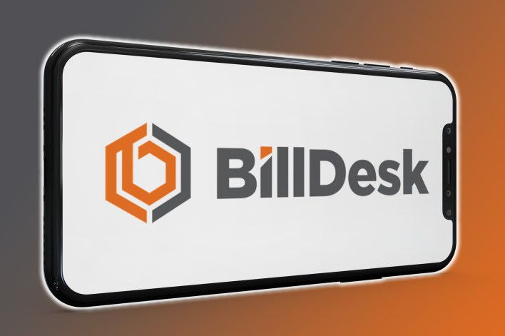 prosus's payu acquires billdesk for $4.7 billion - techstory