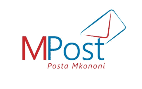 How Mpost works: Learn how you can get your own digital delivery address