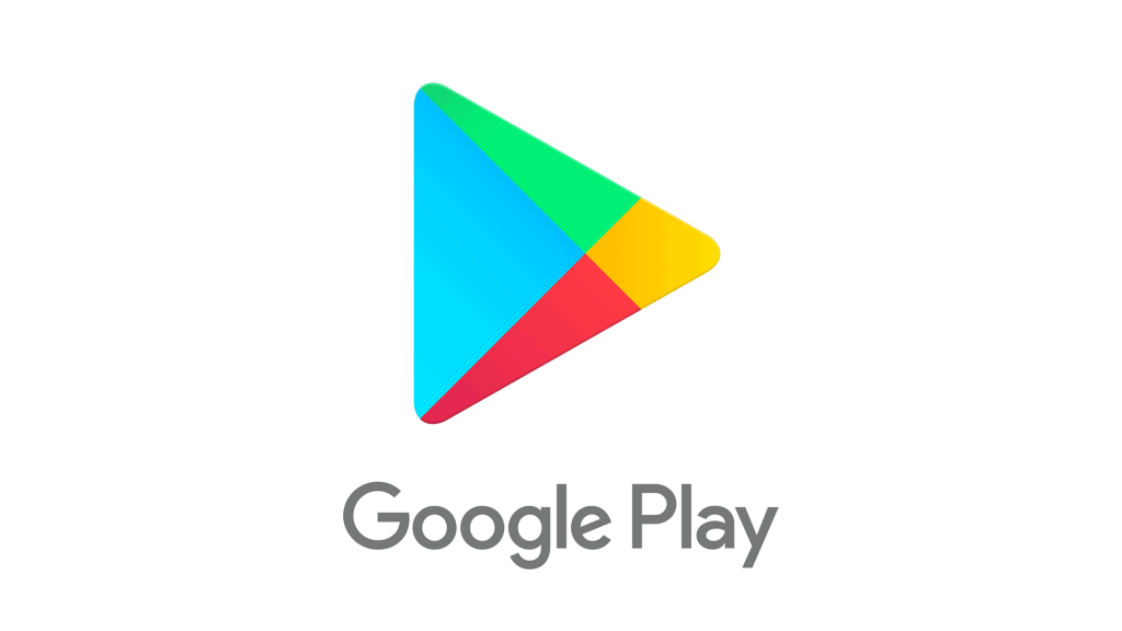 How to pay Google play with M-Pesa Xpress