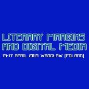 LITERARY MARIGINS