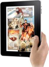 Optus data plans for Apple iPad
